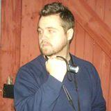 John Albrecht Paranormal Examiner.