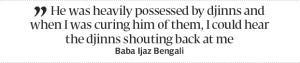 Baba-Ijaz-Bengali
