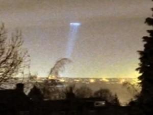 july-2010-ufo-570x428