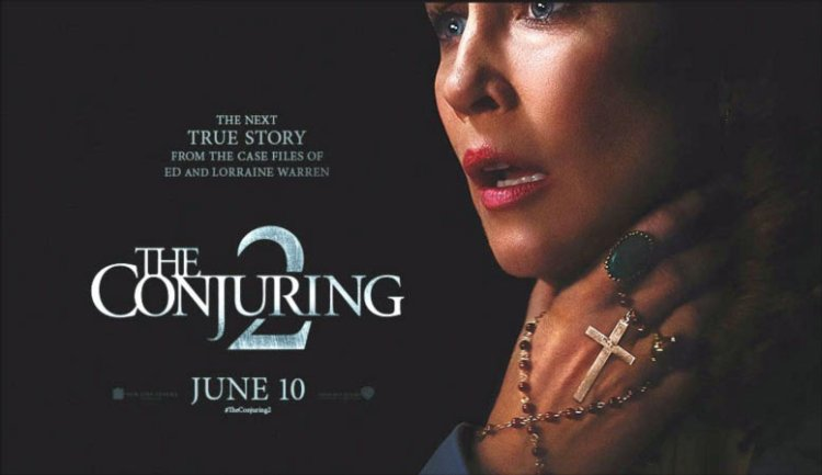 conjuring-2-not-exactly-true