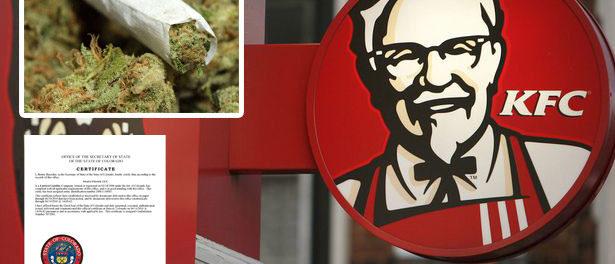 2-kfc-marijuana-615x264
