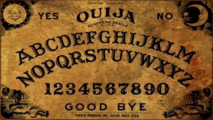 ouija-970x545