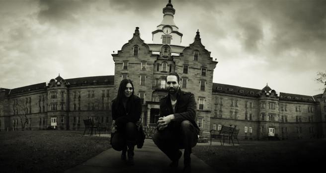 paranormal-lockdown-1