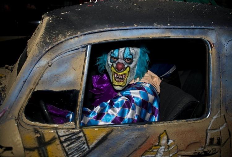 mexico-halloween-7bec730c3c1e1134