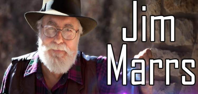 jim-marrs