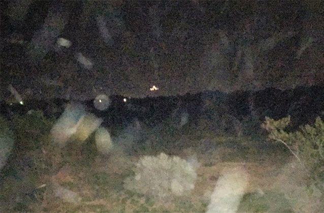 arizona-man-sells-his-65m-ranch-because-of-repeated-alien-attacks-315691-1