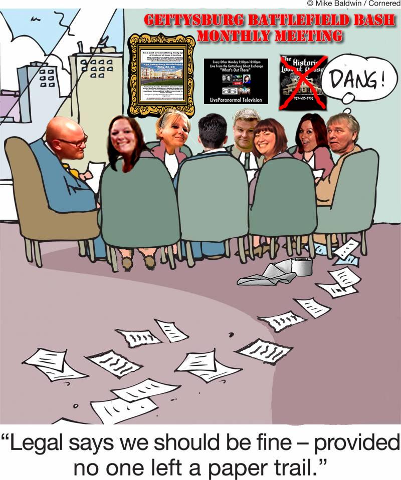 GBBexecMeet (2)