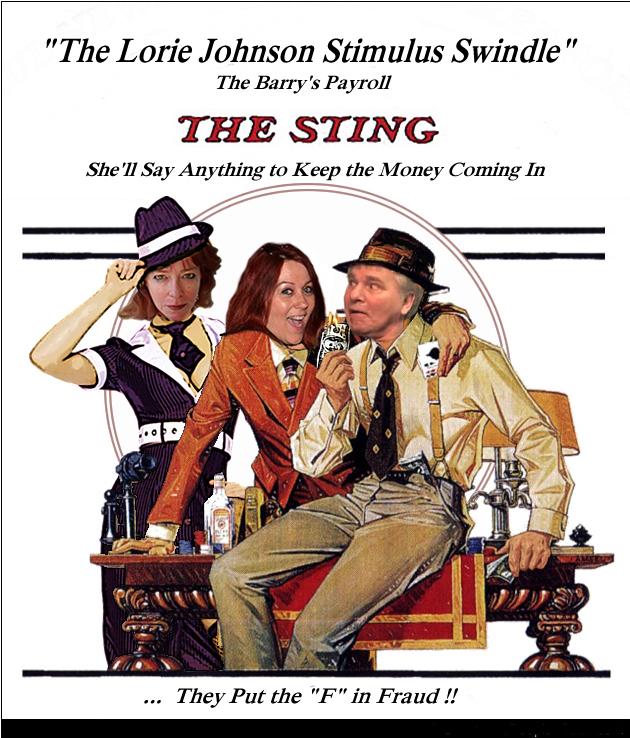LJ_Sting (1)