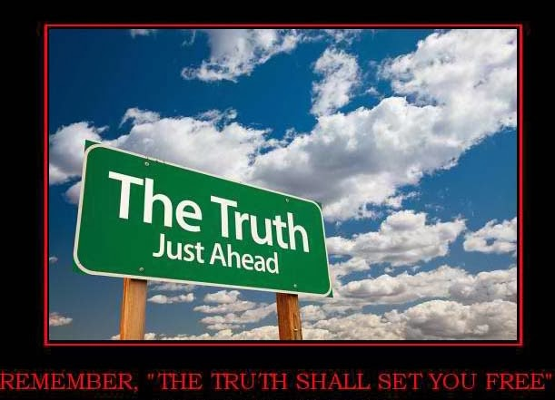 remember-the-truth-shall-set-you-free-truth-hatemongering-se-politics-1349822446