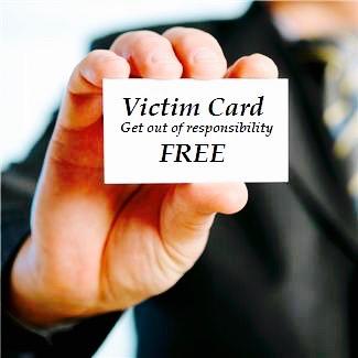 victim-1