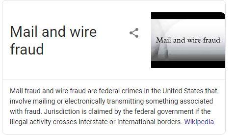 mailfraud (2)
