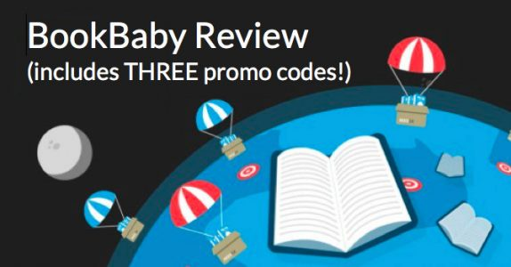 bookbaby-header-3-574x300