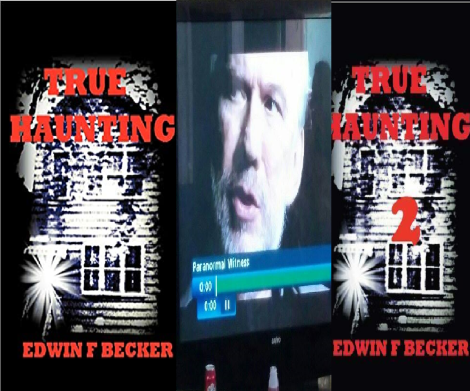 True Haunting the Edwin Becker story still doing well after more then ten long years.