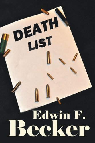 Death List hits it out of thepark.